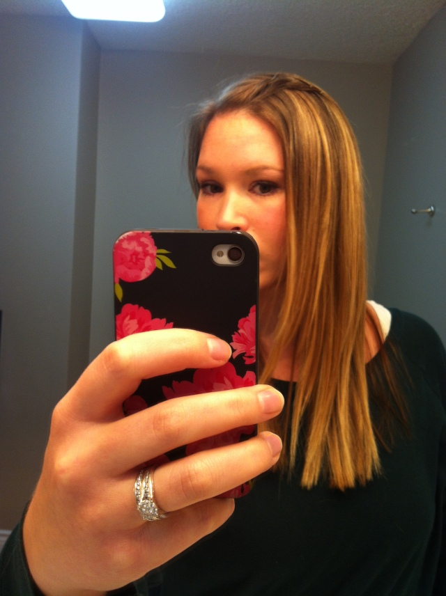 hair_new2