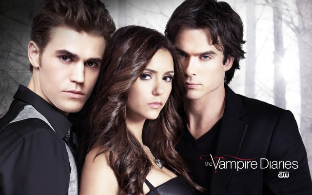 The-Vampire-Diaries-Season-2_1920x1200