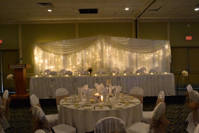 Wedding 399
