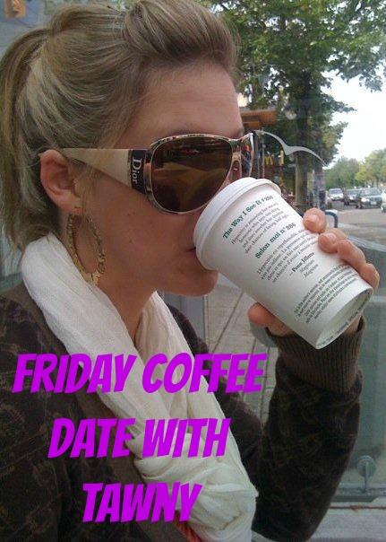 coffee_date1