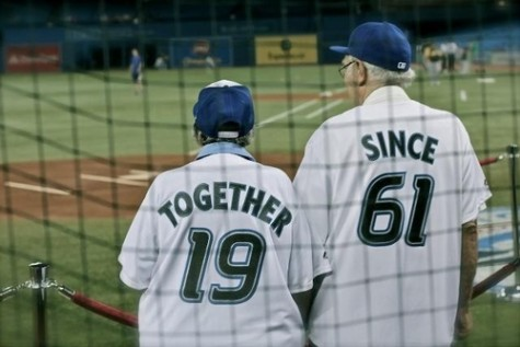 Together-Since-1961